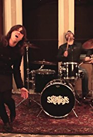 What I'm Gonna Do: The Skelters Official Video Clip