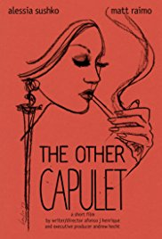 The Other Capulet