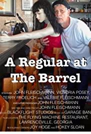 A Regular at the Barrel