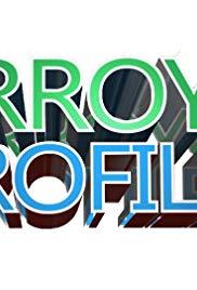 Arroyo Profiles