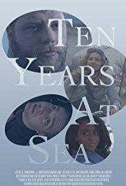 Ten Years at Sea