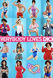Everybody Loves Dick