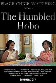The Humbled Hobo