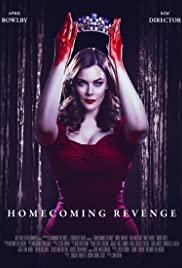 Homecoming Revenge
