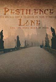 Pestilence Lane