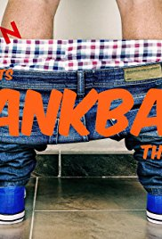 Wank Bank - The Series