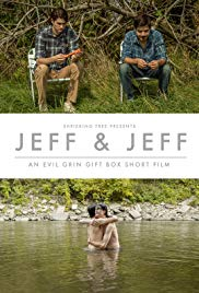 Jeff & Jeff