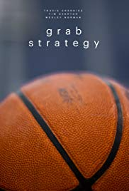 Grab Strategy