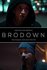 Brodown