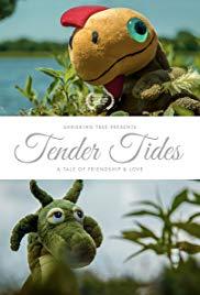 Tender Tides