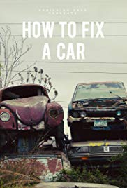 How to Fix a Car