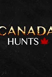 Canada Hunts West