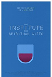 The Institute for Spiritual Gifts