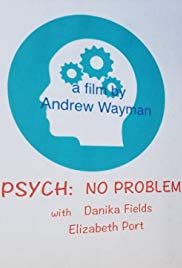 Psych: No Problem