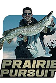 Prairie Pursuit