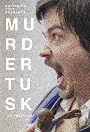 Murdertusk: The Prologue
