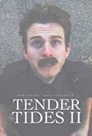 Tender Tides II