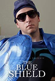 The Blue Shield