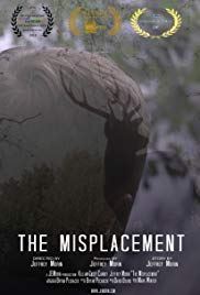 The Misplacement