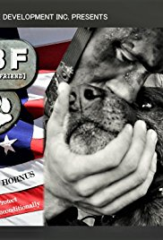 MBF: Man's Best Friend