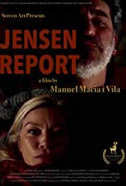 Jensen Report