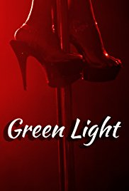 Jai Amore: Green Light