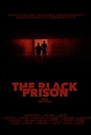 The Black Prison