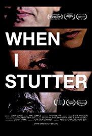 When I Stutter