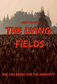 The Dying Fields