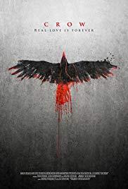 Crow Fan film