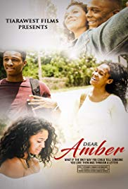 Dear Amber