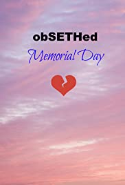 Obsethed: Memorial Day