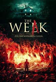 The Weak