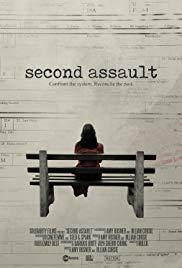 Second Assault