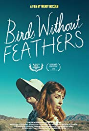 Birds without Feathers