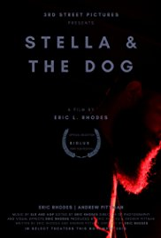 Stella and the Dog