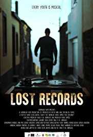 Lost Records
