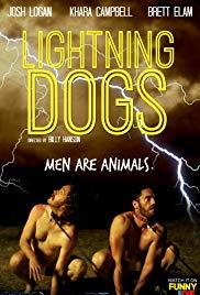 Lightning Dogs