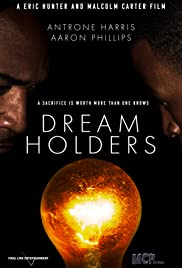 Dream Holders