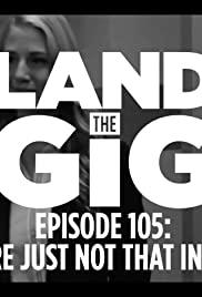 Land the Gig