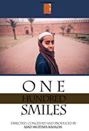 One Hundred Smiles