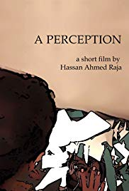 A Perception
