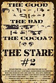 The Stare 2
