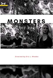 Monsters in the Radio