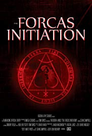 The Forcas Initiation