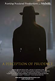 A Perception of Prudence