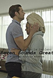 Seven Sounds Great