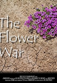 The Flower War