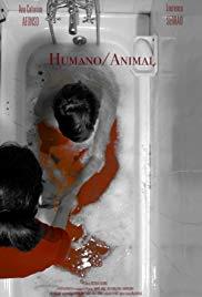 Humano/Animal