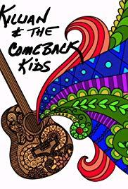 Killian & The Comeback Kids